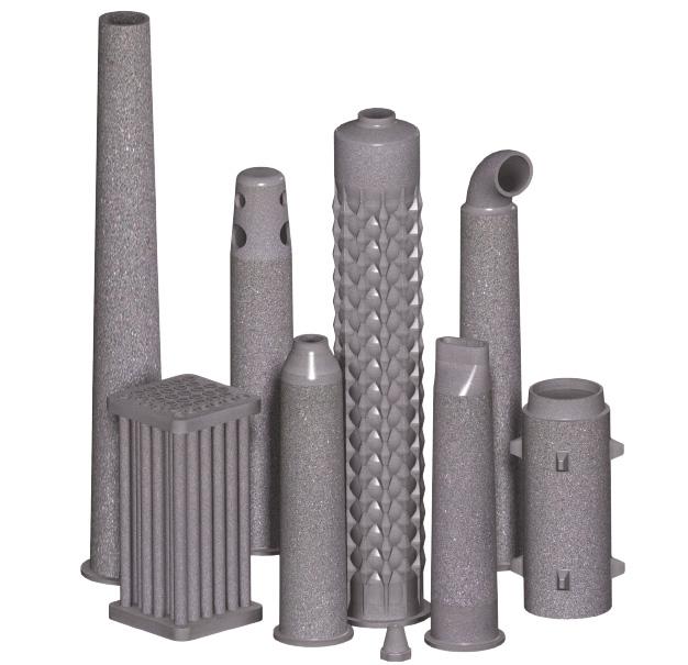 Bruciatori-e-pezzi-speciali-in-carburo-di-silicio
