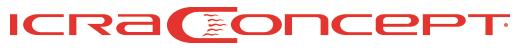logo-icra-concept